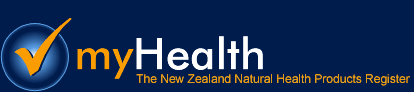 Click here to visit www.myhealth.co.nz